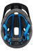 Cube CMPT Helm grey'n'blue